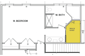 Bathroom Floor Plans Small Bedroom Fascinating Floor Plan Master Bedroom Suite Plans Master