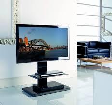 meuble deco design meubles tv d angle design lovely meuble tv design pour télévision