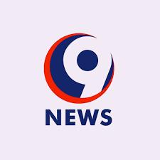 One Organization Sheeo Media Sheeo