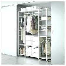 bedroom storage bins storage bins for bedroom lkc1 club