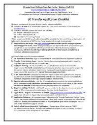 uc essay sample uc essay requirements docoments ojazlink uc essays prompt 1