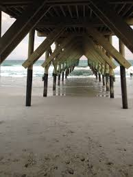 the ultimate guide to vacationing in wrightsville beach nc