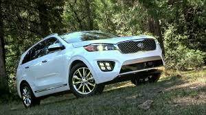 build a kia 2016 kia sorento everything you need to know autoinfluence