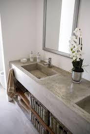10 best b a t h images on pinterest bathroom remodelling room