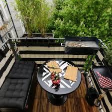 sichtschutzfã cher balkon balkon sichtschutz fã cher 3 images garten und balkon