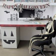 20 best 20 office theme ideas images on