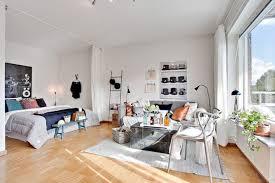 deco chambre etudiant chambre comment amenager un studio deco appartement etudiant pin
