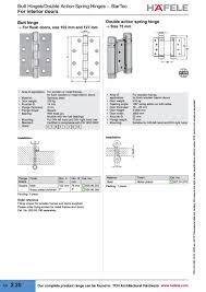 double door sizes interior interior doors hafele