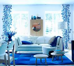blue livingroom blue living room blue grey living room decor pretty in