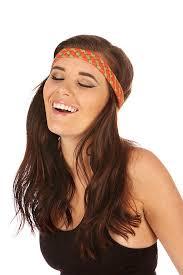 braided headbands fringe braided headbands headbands bandanas wear