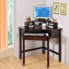 Large Home Office Desk Corner Home Office Desks U2013 Adammayfield Co