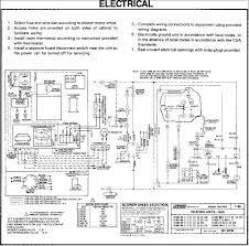 wiring diagram for gas furnace wiring diagram electric furnace