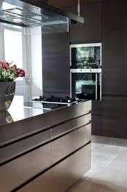 plaque aluminium pour cuisine plaque aluminium pour cuisine cuisine jouez la carte mactal plaque