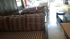 Best Home Decor Stores In Mumbai Go To Goregaon West For The Best Furniture Stores In Mumbai