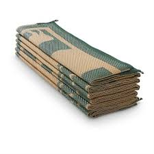 Large Patio Rugs by The Perfect Large 9 U0027x12 U0027 Rv U0026 Camping Reversible Patio Mat