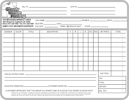 free printable invoice form template resume templates
