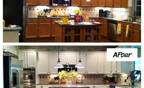 Installing Cabinets In Kitchen Cabinet How To Install Kitchen Cabinets Ideal How To Install