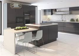 element de cuisine gris meuble de cuisine industriel ctpaz solutions à la maison 21 may