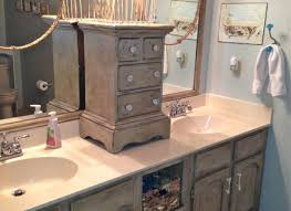 bathroom cabinets painting ideas kitchen cabinet paint color ideas bathroom cabinet paint colors