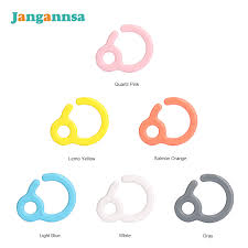 pacifier shaped candy online get cheap pacifiers candy aliexpress alibaba