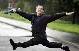 Leonardo Dicaprio Walking Meme - leonardo dicaprio lifestyle chinadaily com cn