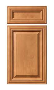 lemica doors door designs