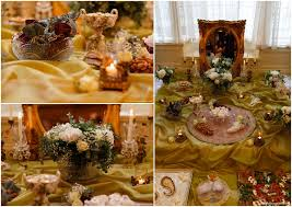iranian sofreh aghd wedding ideas excelent wedding sofreh aghd iranian