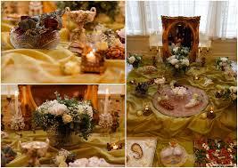 wedding sofreh aghd wedding ideas excelent wedding sofreh aghd iranian