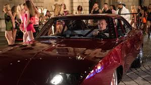 fast and furious cars vin diesel fast u0026 furious 6 revisited still has heart and isn u0027t afraid to