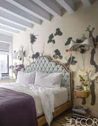 wallpaper designs for bedroom 27 modern wallpaper design ideas colorful designer wallpaper for