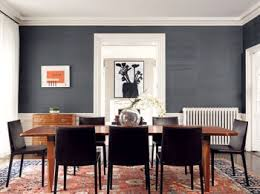 Dining Room Furniture St Louis by The Long View St Louis Magazine
