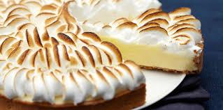 cuisine tarte au citron tous les trucs pour réussir une incroyable tarte au citron meringuée