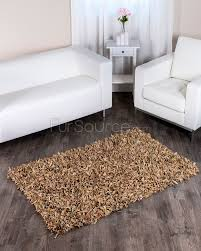 light brown shag rug rugs ideas