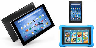 amazon smartphones black friday black friday tablets u2013 amazon 7 inch kindle fire 35 reg 50