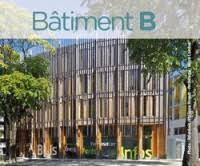 bureau de dessin en b iment bâtiment b le bois à sa source atlanbois