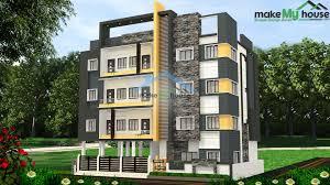 make my house office design plan best office designs ideas office design map india