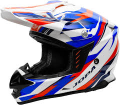 clearance motocross helmets jopa goalie helmet for sale jopa hunter legacy mx helmet
