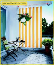 windschutz balkon stoff windschutz balkon mit sonnensegeln sonnensegel markise