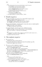 Sample Resume Education Section by Oxford Guide To English Grammar