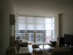 Curtain CallCustom Window Treatments in NY  unique washable products