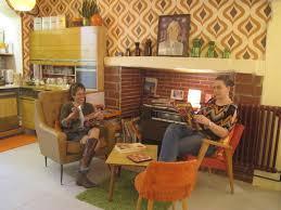 cuisine et gourmandise un air de seventies tmv tours