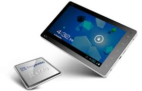 fastest android tablet getting fast processes from the fastest cpu android