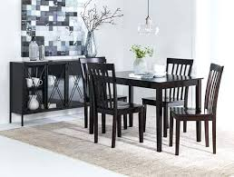 transitional dining room sets dining room ideas to get inspired living spaces transitional dining