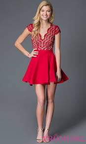 astonishing red dresses picture inspirations for girls size 12red