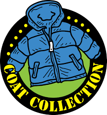 winter jacket clipart free clip art free clip art