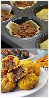 jamaikanische küche die besten 25 jamaican appetizers ideen auf