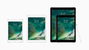 apple low cost ipad price launch date features specs