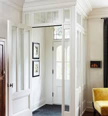 Entryway Ideas by Beautiful Decorating Ideas Entryway Vestibule With Grey Hexagonal