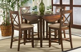Dining Room Sets Las Vegas by Attractive Kitchen Table Las Vegas And Trends Also Tables More
