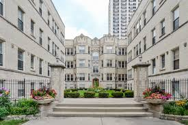 urban condos for sale smith partners and associates real estate